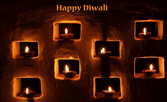 diwali 2016 images, wallpaers, greetings, wishes, sms, messages