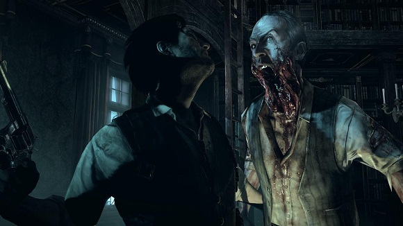 the-evil-within-complete-pc-screenshot-www.ovagames.com-2