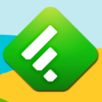 feed, feeds, gestor de feeeds, feeds gestor, feedly, google reader