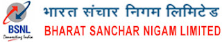 BSNL |  JTO (T) | RECRUITMENT | 2510 POSTS