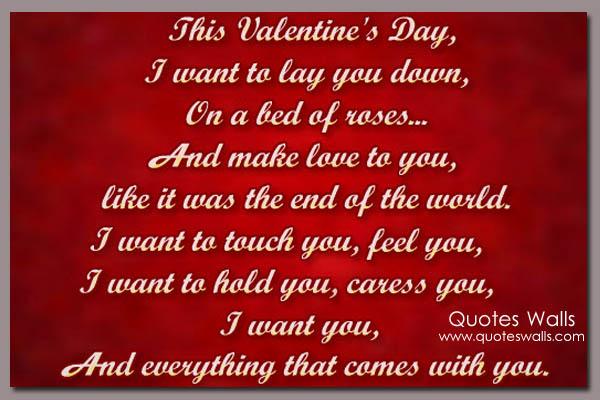 Nice Valentine Day Hindi Shayari Pictures Love Shayari Quotes