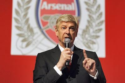 Berita-Bola-Wenger-Resmi-Melanjutkan-Karir-Di-Arsenal-2-Tahun