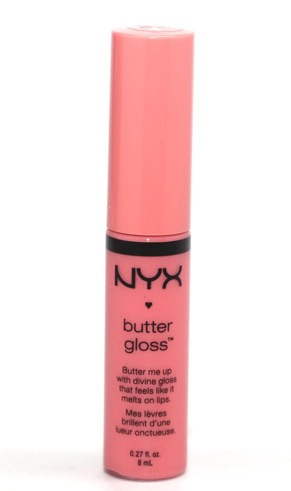 Nyx As Kylie Dupes For 10: Makeup, Beauty & Fashion: SNEAK PEEK: NYX COSMETICS