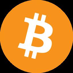 [صورة مرفقة: bitcoin_logo.png]