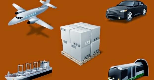 kakoexpress c 39 est aussi du colis voiturage kakoexpress le blog. Black Bedroom Furniture Sets. Home Design Ideas