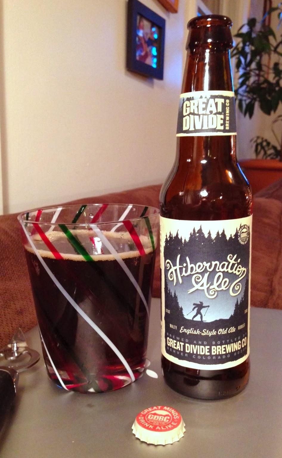 Craft Beer Cellar Clayton Keg List
