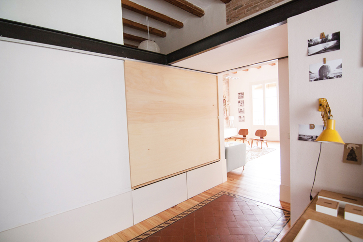 65m2-decoracion-espacios-pequenos-small-spaces