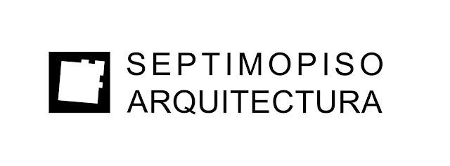 http://www.septimopisoarquitectura.es/