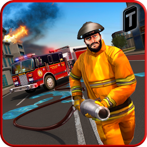 Download American FireFighter