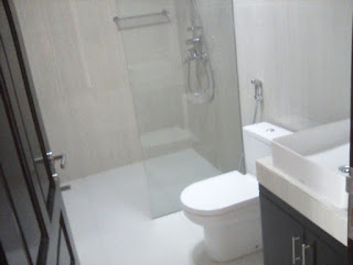 Harga Jasa Cleaning Toilet