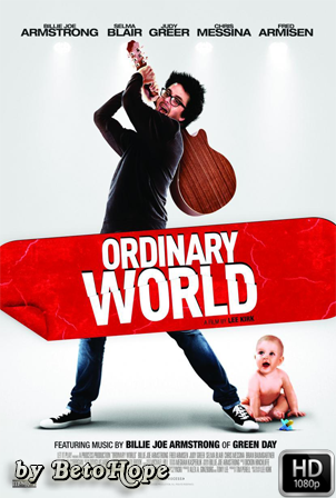 Ordinary World [1080p] [Latino-Ingles] [MEGA]