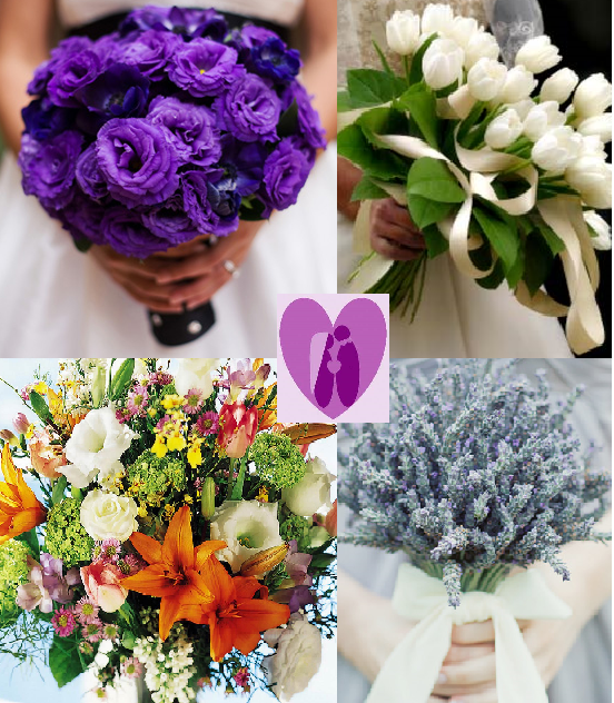 Bouquet Sposa Economico.Matrimonio Economico Wedding Low Cost Bouquet Sposa Wedding Bouquet