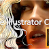 ADOBE ILLUSTRATOR  CS6 PORTABLE  FULL VERSION  FREE DOWNLOAD