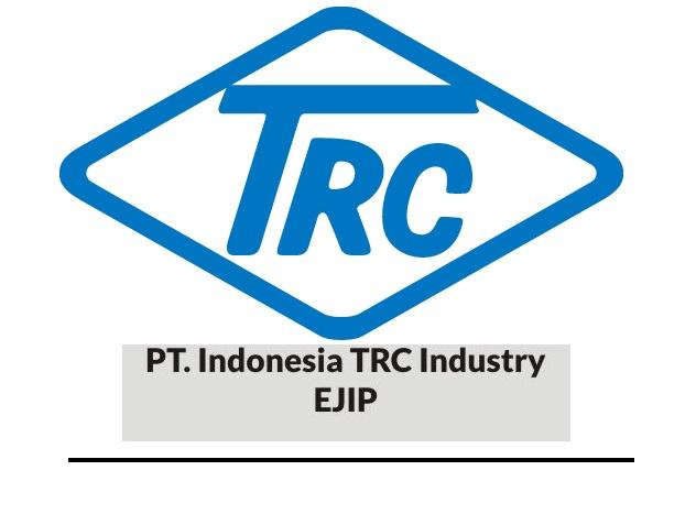 Info Lowongan Kawasan Ejip Cikarang Lulusan SMA SMK PT.TRC INDONESIA