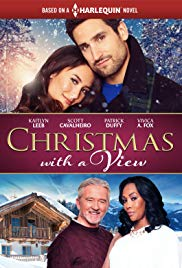 Watch Christmas With a View Online Free 2018 Putlocker