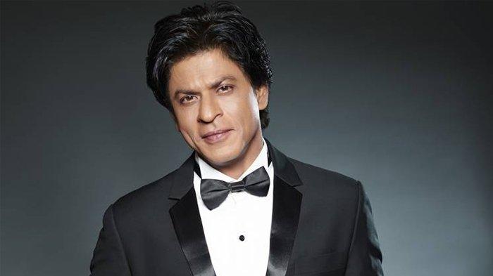Ini 8 Selebriti Bollywood yang Menyeramkan Saat Sedang Marah