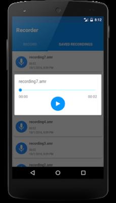 MP3 Cutter Ringtone Maker- Omelhor app para corte de Musicas