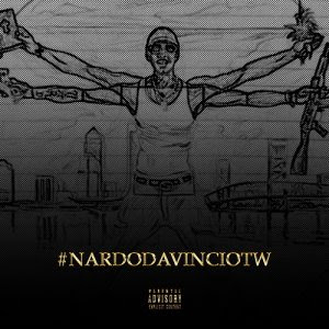 Mobsquad Nard - NardoDaVinciOTW