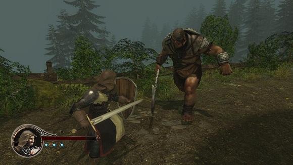 the-first-templars-pc-screenshot-www.deca-games.com-3