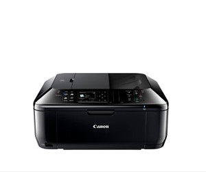 canon-pixma-mx520-driver-printer