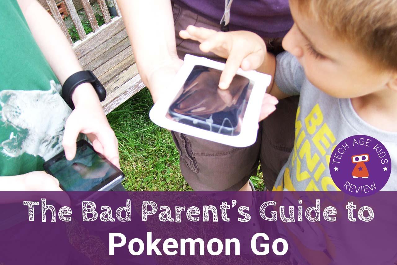 the bodyguard 2016 parents guide