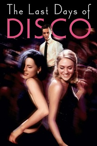 Watch The Last Days of Disco Online Free in HD