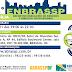 Assembleia: início, meio e fim será tema do ENBRASSP express de Brasília