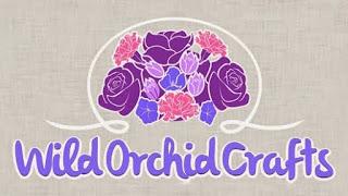 http://www.wildorchidcrafts.com/index.php?main_page=index&zenid=raimsroj6akhbieeitjdigdtf1