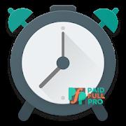 Alarm Clock for Heavy Sleepers Premium APK