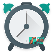 Alarm Clock for Heavy Sleepers Premium APK