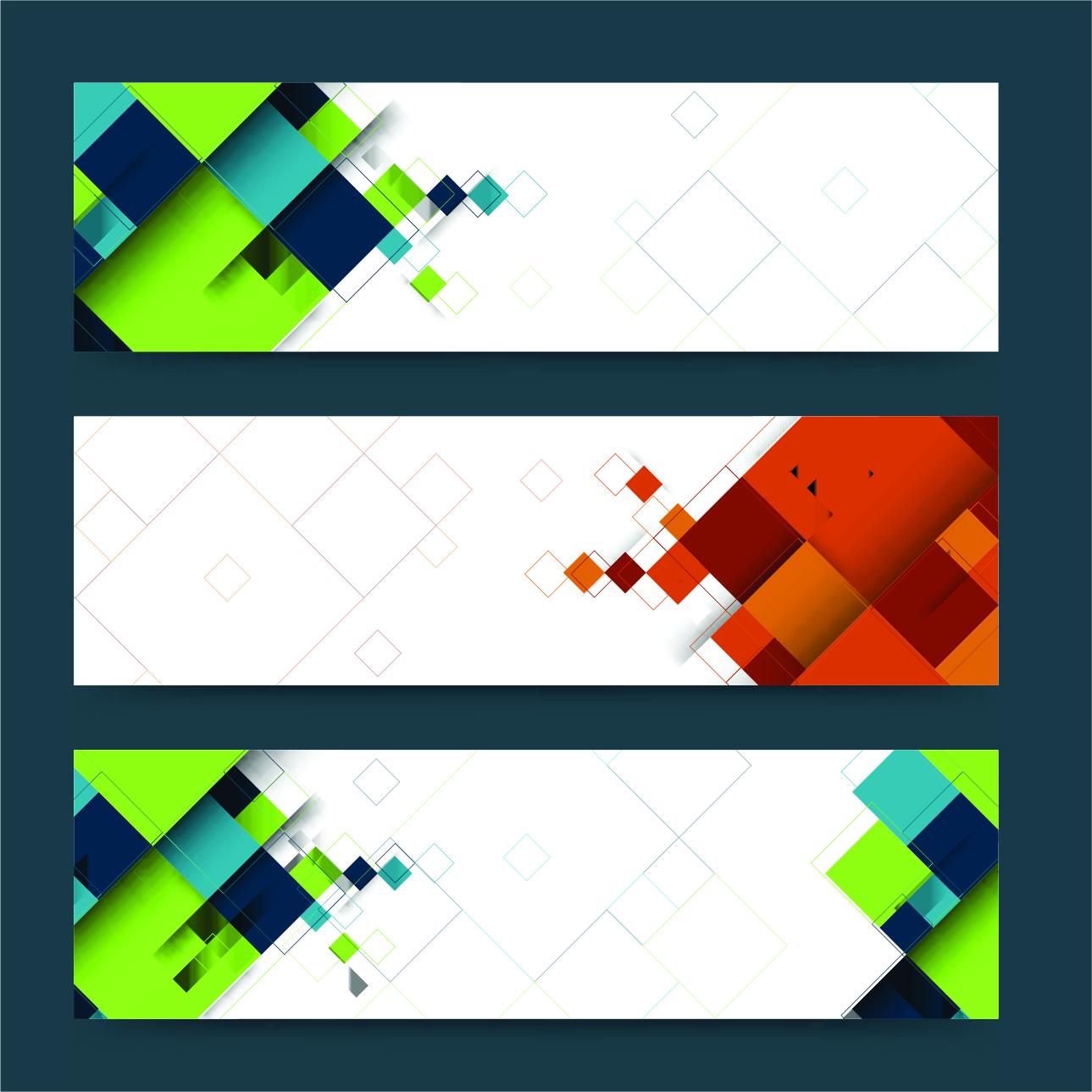 Download 101+ Background Keren Banner HD Terbaru