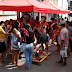 Influenciadores de Belo Jardim se unem para mais um Brechó de Bloggers