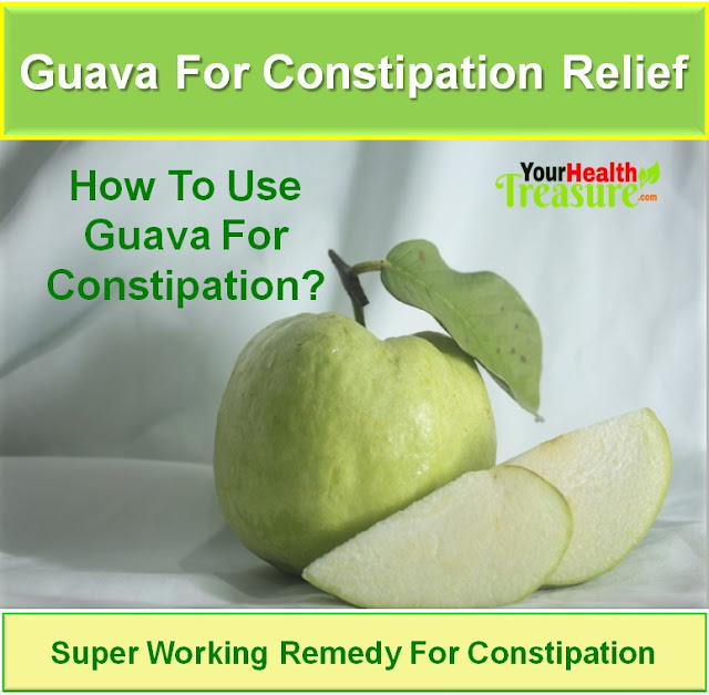 Guava for constipation natural constipation remedy with guava constipation relief guava for constipation guava constipation guava for constipation guava and ccuart Image collections