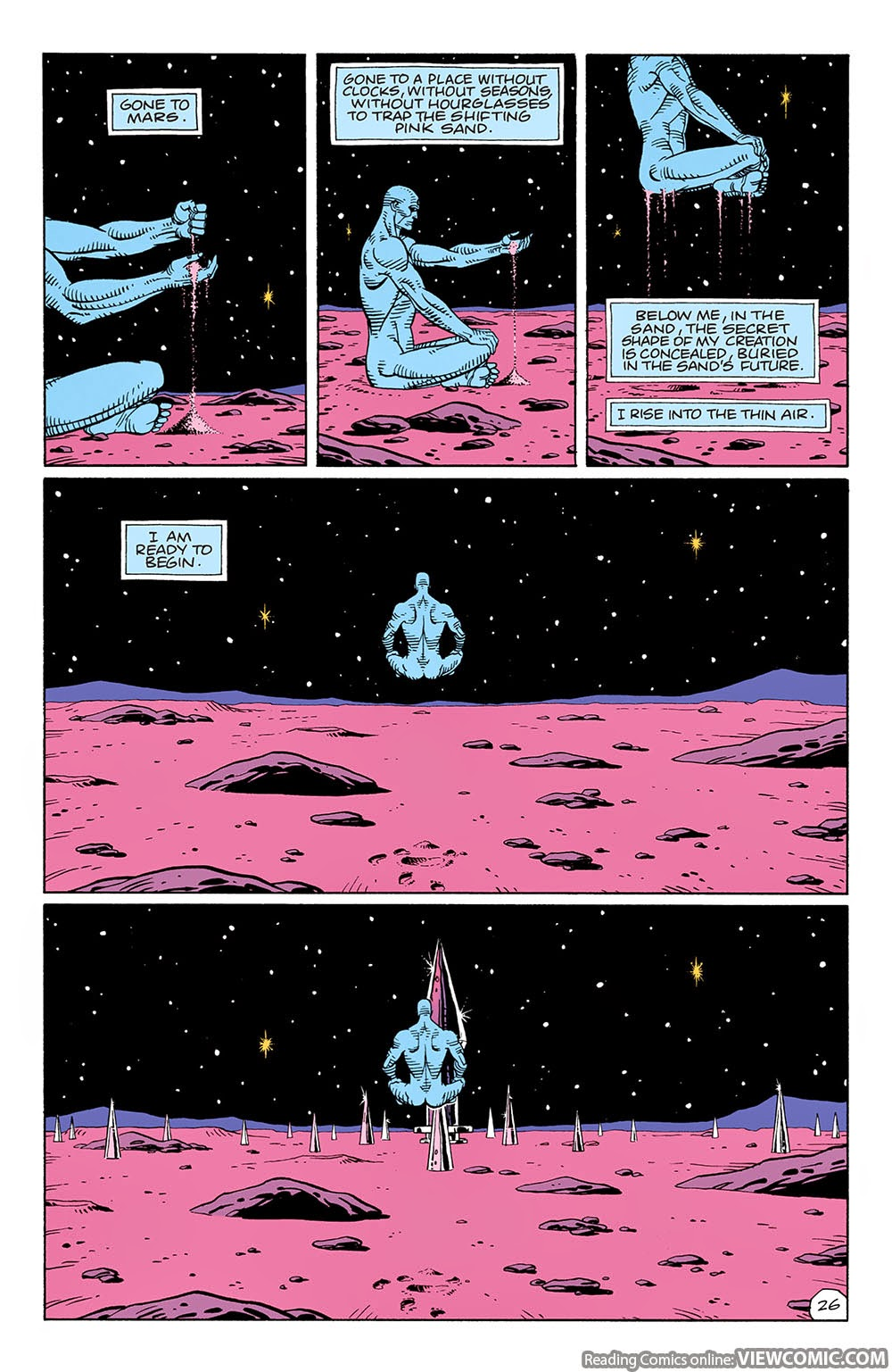 watchmen 04 reading comics online for free