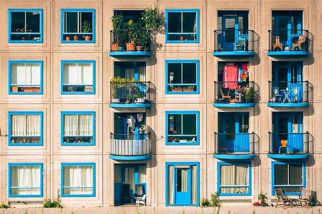 Kelebihan dan Kekurangan Apartemen Sebagai Tempat Tinggal