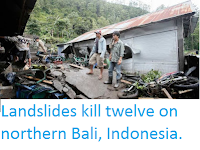 http://sciencythoughts.blogspot.com/2017/02/landslides-kill-twelve-on-northern-bali.html