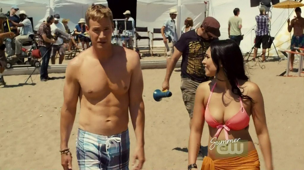 Sexy Steve Byers naked (97 pictures) Leaked, 2015, cameltoe