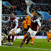 Albert Adomah Named Aston Villa Players' Player of the Year