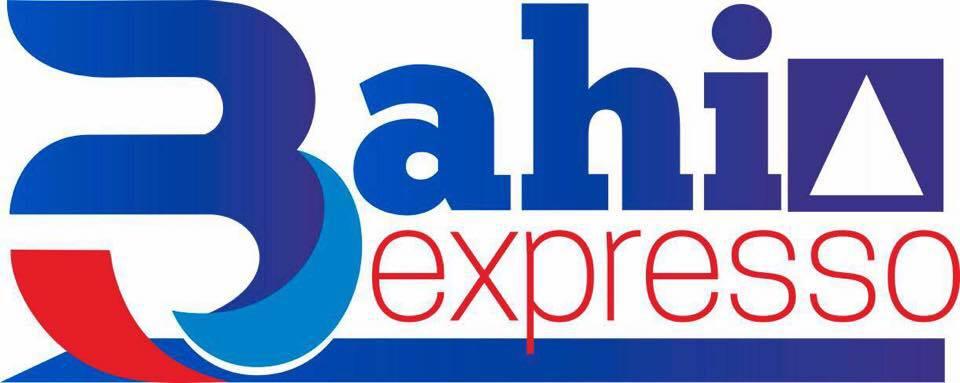 Bahia Expresso