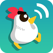 Chicken-Scream-v1.1.0-APK-Free-Download-For-Android