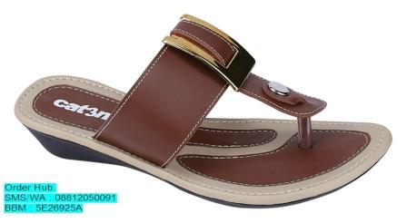 Sandal Wanita Catenzo UJ 315