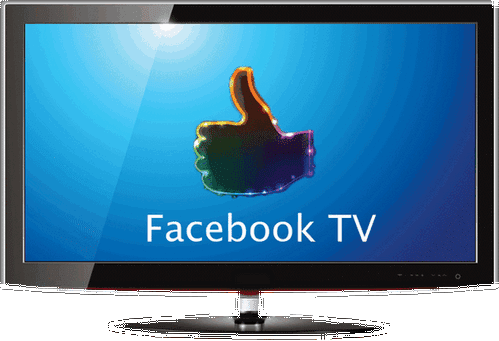 Facebook TV - MasFB