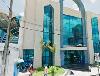 Colégio Motiva de Campina Grande é denunciado no MP por recusar matrícula de criança especial