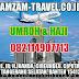 Travel Umroh Murah Dan Hemat