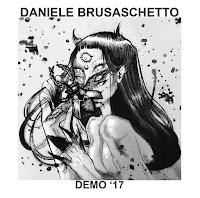 https://www.facebook.com/danielebrusaschetto