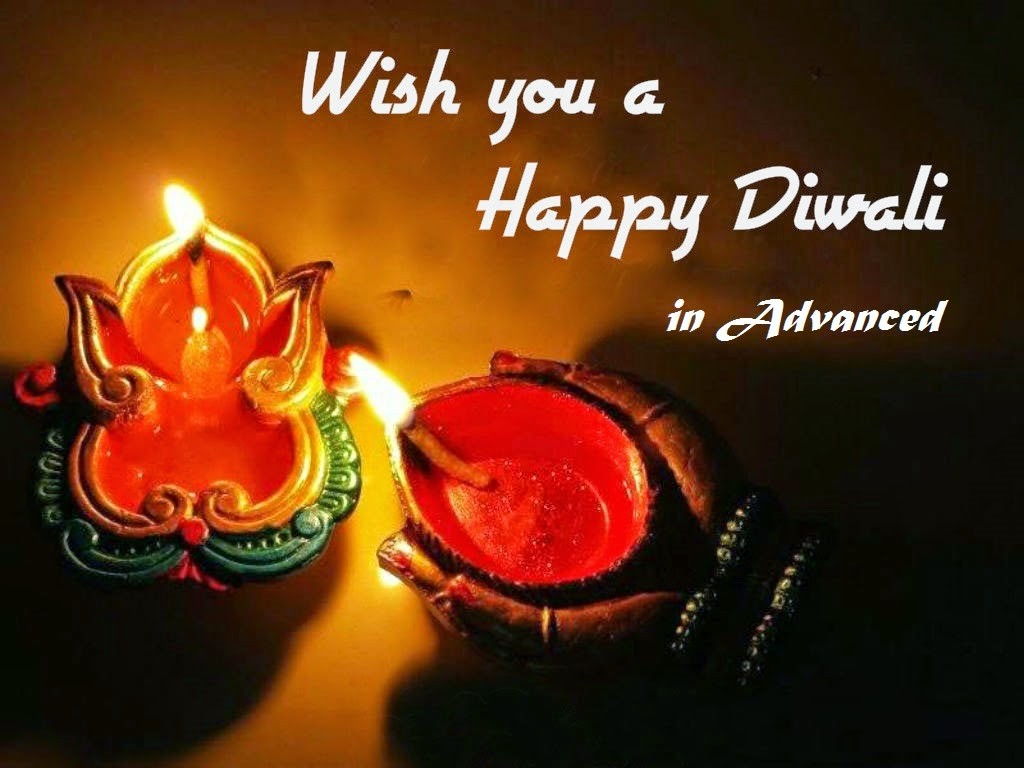 2018 Happy Diwali Wishes Messages Images Quotes Gifs Wallpaper Dp