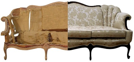 service sofa murah di jakarta