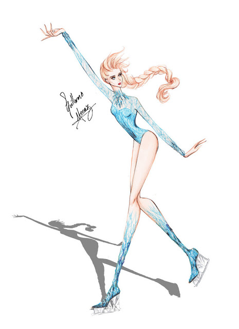 http://frozen-winter-prince.deviantart.com/art/Elsa-Ice-Skating-442991197