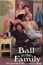 Ball in the Family 1988 Movie Watch Online