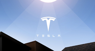 Tesla, SolarCity planning more than 200 layoffs in Roseville this fall